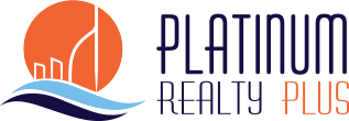 Platinum Realty Plus